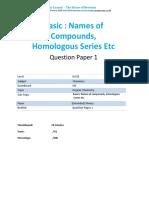 23.1_basics_names_of_compounds_homologous_series_etc_qp_-_igcse_cie_chemistry_-_extended_theory_paper.pdf