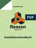 Installationshandbuch.pdf