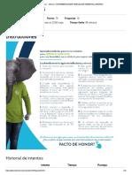 Quiz 1 - Semana 3_ RA_PRIMER BLOQUE-SIMULACION GERENCIAL revisado.pdf