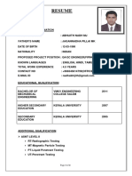 QC ENGINEER-Abhijith nadh.pdf