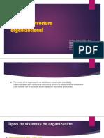 Tipos de estructura organizacional.pptx