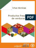 productos-frescos-verduras.pdf