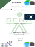 AA1-Ev2-Aplicacion de los criterios de seleccion de Hardware.docx