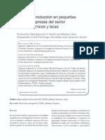 6285-Texto del artículo-27990-1-10-20140618.pdf