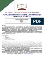 LOURDES_MARIA_GORDILLO_SANTOFIMIA_01.pdf