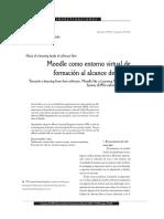 28-2007-24-Moodle como entorno virtual detodos.pdf