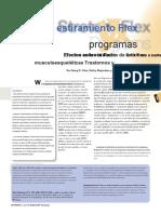 PDF METODOLOGIA.en.es.pdf