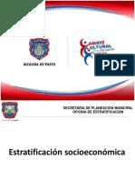 presentacion_estratificacion (2)
