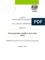 238580336-Ensayo-Curso-Pensamiento-Cientifico.pdf