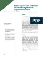 Evaluacion_de_la_degradacion_ambiental_de_bolsas_p.pdf