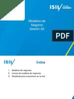 Sesión 02 - Modelos de Negocios Digitales.pptx