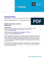 Identity Matters in whose eyes.pdf