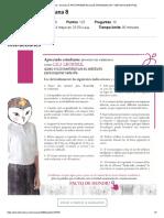 Examen final - Semana 8_ PROY_PRIMER BLOQUE-ORGANIZACION Y METODOS-[GRUPO2].pdf
