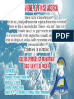 Volante 1.pdf