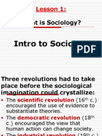 lesson_1_-_what_is_sociology.ppt