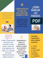 Triptico finanzas para el hogar.pdf