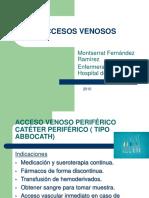 ACCESOS_VENOSOS_001