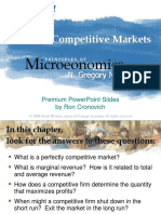 Chapter 14 - Firms in Competitive Markets.ppt