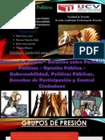 DIAPOSITIVAS GRUPOS DE PRESION.pptx
