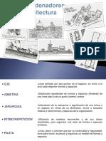 principiosordenadores-ching-121006172241-phpapp02.pdf