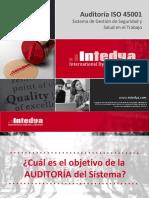 Seminario-Auditoria-Iso-45001.pdf