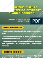 disorders of posterior pituitary gland.pptx