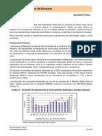 PulpaDurazno_2011_10Oct.pdf