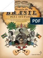 Viscardi Além do café com leite 2013 p .113-115.pdf