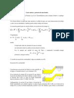 55445724-Previo-7.pdf