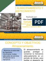 GESTIÓN DE INVENTARIOS.pptx