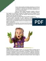 Juegos sensoriales.docx