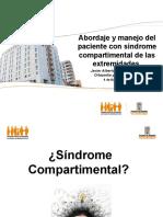abordaje-y-manejo-del-paciente-con-sindrome-compartimental-de-las-extremidades.pdf