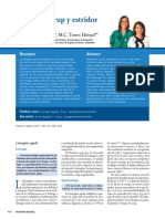 n7-458-464_CarmenTorres-CRUP.pdf
