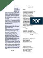 SECRETARYDENRvYAP(2008)(FT)(CD).docx