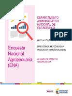 Glosario_ENA.pdf
