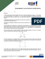 Taller1_FE_2019_I.pdf