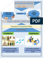 TDLO.pdf