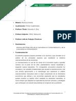 0. Programa Macroeconomía (Comercialización y Administración) 2016[4566]