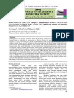 9701-23075-1-SM.pdf
