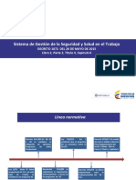 Normativa SST (1).pptx