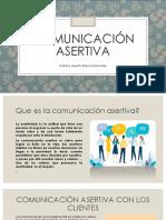 Comunicación asertiva MARTHA.pptx