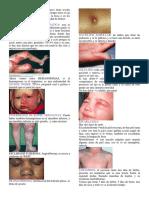 Parte 4 Dermato Pedi