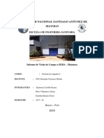 380984773-Informe-de-Planta-de-Tto-de-Agua-Potable-de-Seda-Huanuco.docx