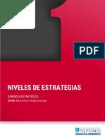 Cartilla Semana 2.pdf