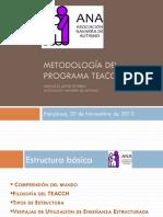 Metodología-TEACCH-2.pdf