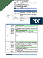 RP-CTA1-K12 -Manual de correcciones N° 12.docx
