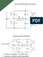 Single phase inverter.ppt