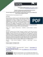 2181-8806-1-PB.pdf