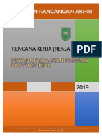 renja_2019.pdf