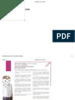 MACRO 2 PARCIAL.pdf